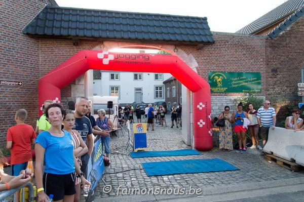 jogging grigneuse096