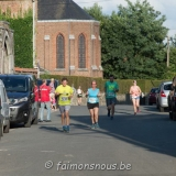 jogging grigneuse088