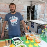 rallye gastronomique004