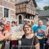 rallye gastronomique008