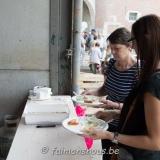 rallye gastronomique017