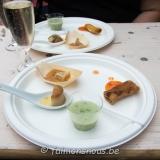 rallye gastronomique029