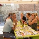 rallye gastronomique057