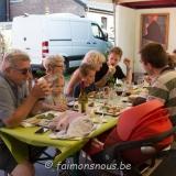 rallye gastronomique058