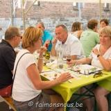 rallye gastronomique059