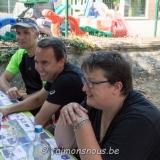 rallye gastronomique070