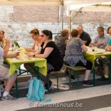 rallye gastronomique071