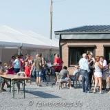 rallye gastronomique077