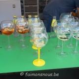 rallye gastronomique086