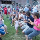 rallye gastronomique095