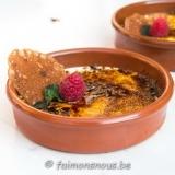 rallye gastronomique099