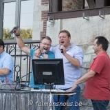 rallye gastronomique109