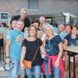 rallye gastronomique125