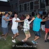 rallye gastronomique139