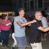 rallye gastronomique145