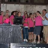 rallye gastronomique152