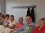 2018-09-02 Goûter des pensionnés de Viemme