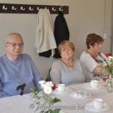 gouter pensionnes viemme004