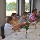 gouter pensionnes viemme027