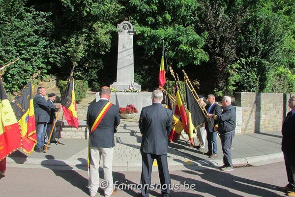 commemoration08septembre003