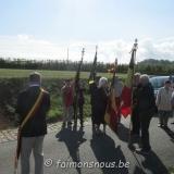 commemoration08septembre011