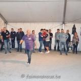 petanque Les Waleffes052