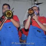 petanque Les Waleffes116