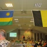 soiree rwanda rugamba035