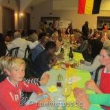 soiree rwanda rugamba044