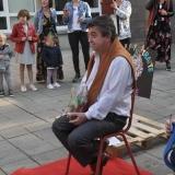 retraite Jean-Paul derenne023