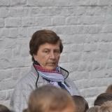 retraite Jean-Paul derenne042