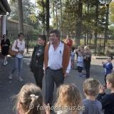 retraite Jean-Paul derenne102