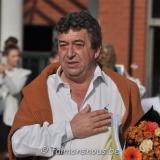 retraite Jean-Paul derenne171