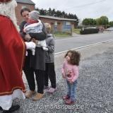saint nicolas rue de viemme019