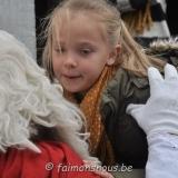 saint nicolas rue de viemme038