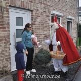 saint nicolas rue de viemme042