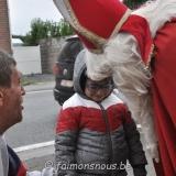 saint nicolas rue de viemme082