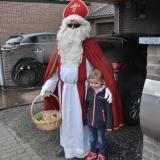saint nicolas rue de viemme093