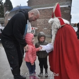 saint nicolas rue de viemme098