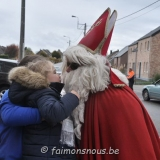 saint nicolas rue de viemme118