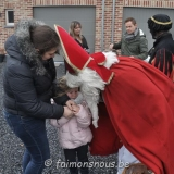 saint nicolas rue de viemme134