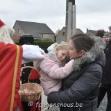 saint nicolas rue de viemme138