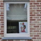 saint nicolas rue de viemme146