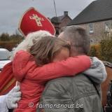 saint nicolas rue de viemme151