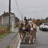 saint nicolas rue de viemme154
