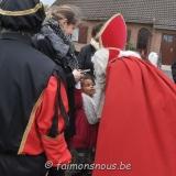 saint nicolas rue de viemme163