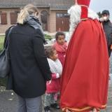 saint nicolas rue de viemme166