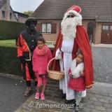saint nicolas rue de viemme169