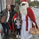 saint nicolas rue de viemme178
