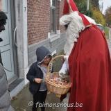saint nicolas rue de viemme179